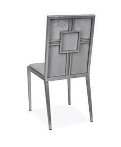 Krzesła & hokery