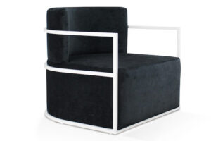 Fotele loftowe