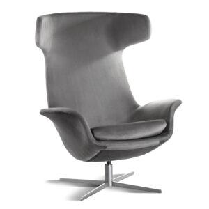 Fotele modern i futurystyczne